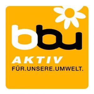 https://atommuell-protest.de/wp-content/uploads/2019/01/Logo-BBU-300x300.jpg