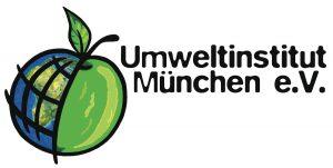 https://atommuell-protest.de/wp-content/uploads/2019/01/Umweltinstitut-Muenchen-Logo_CMYK-300x151.jpg