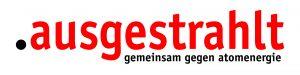https://atommuell-protest.de/wp-content/uploads/2019/01/ausgestrahlt-logo-rot-300x75.jpg