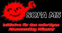 https://atommuell-protest.de/wp-content/uploads/2019/01/cropped-cropped-cropped-cropped-sofa-logo-transparent.png